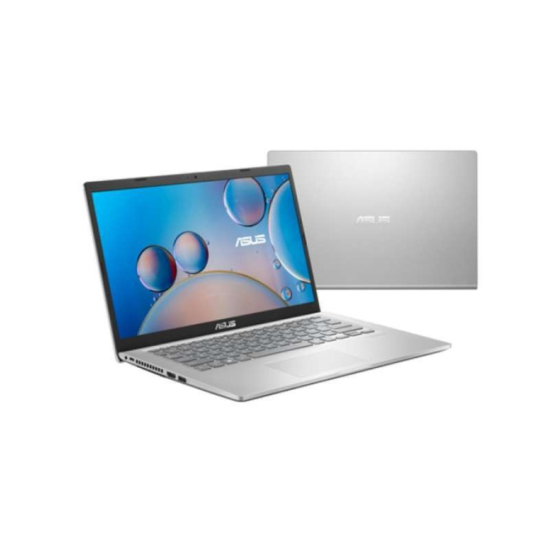 Asus VivoBook A416JAO-FHD321 Intel Core i3-1005G1 RAM 4GB SSD 256GB