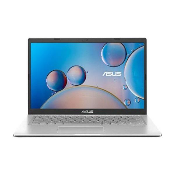 Asus A516EAO-VIPS353 Intel Core i3-1115G4 8GB 512GB 15,6″ OHS FHD