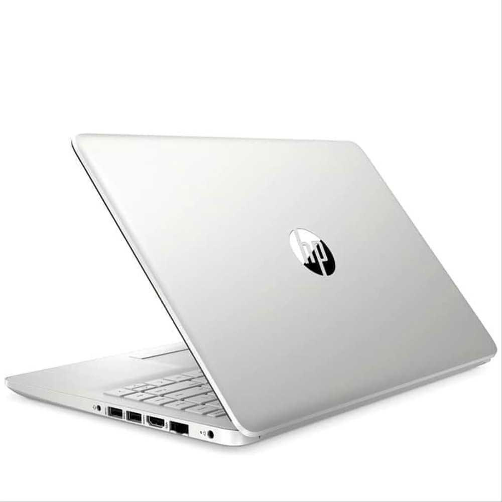 HP Pavilion 14-DV0067TX Intel Core i7-1165G7 RAM 8GB SSD 512GB OHS
