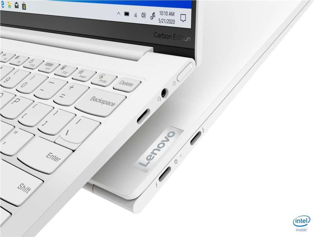 HP Pavilion 14-DV0513TX Intel Core i5-1135G7 16GB 512GB MX450 OHS