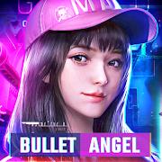 Bullet Angel