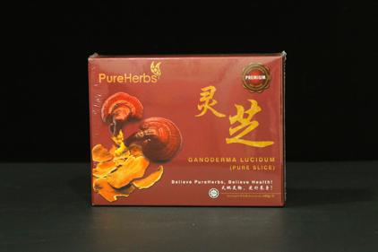Pure herbs 2.jpg