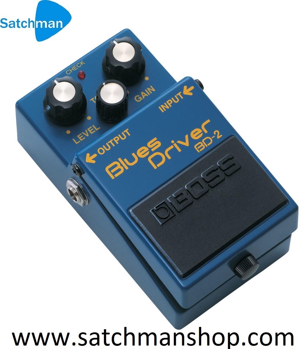 BD-2 Blues Driver LZ.jpg