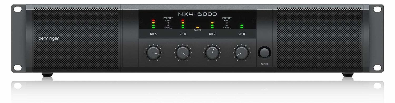 NX4-6000.jpg
