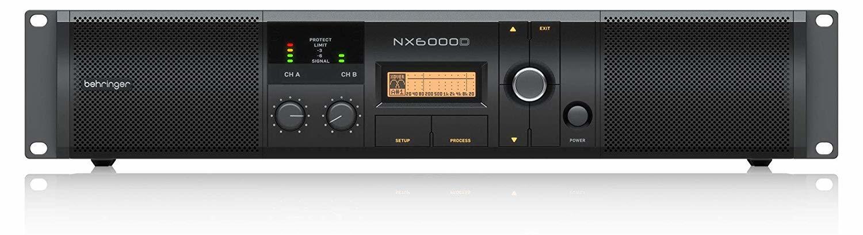 NX6000D.jpg