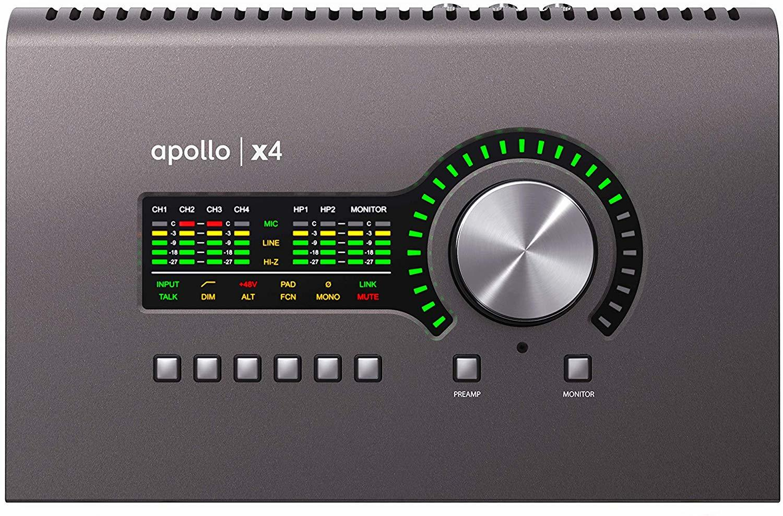 Apollo X4.jpg