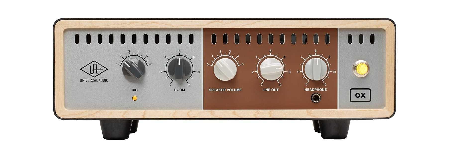 Ox Amp Top Box.jpg