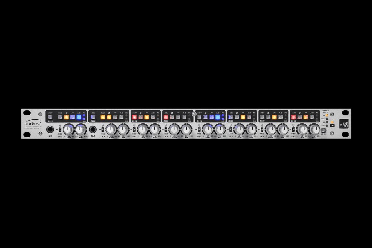 ASP880.png