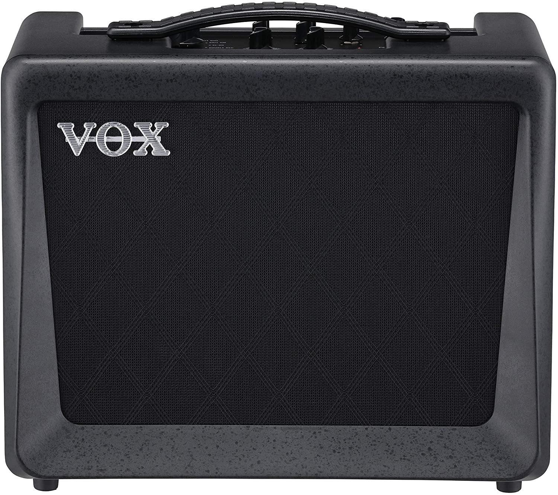 VX15GT.jpg