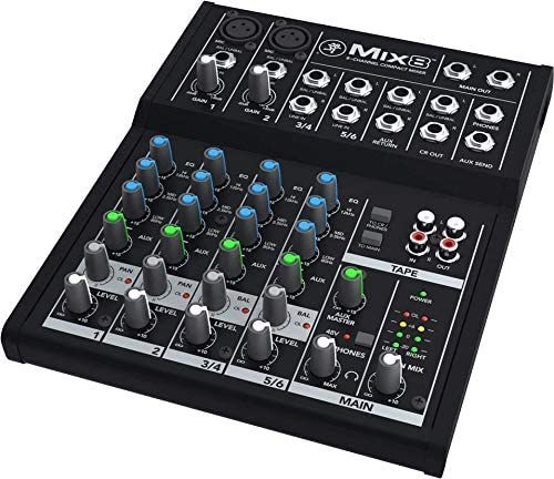 Mix 8.jpg
