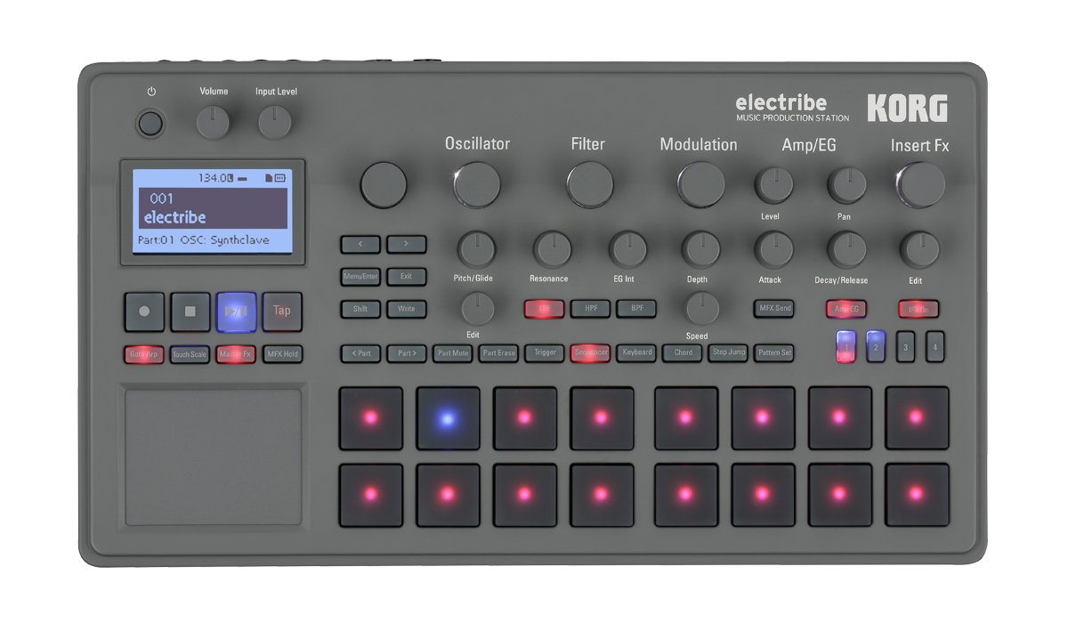 Electribe 2 Grey.png