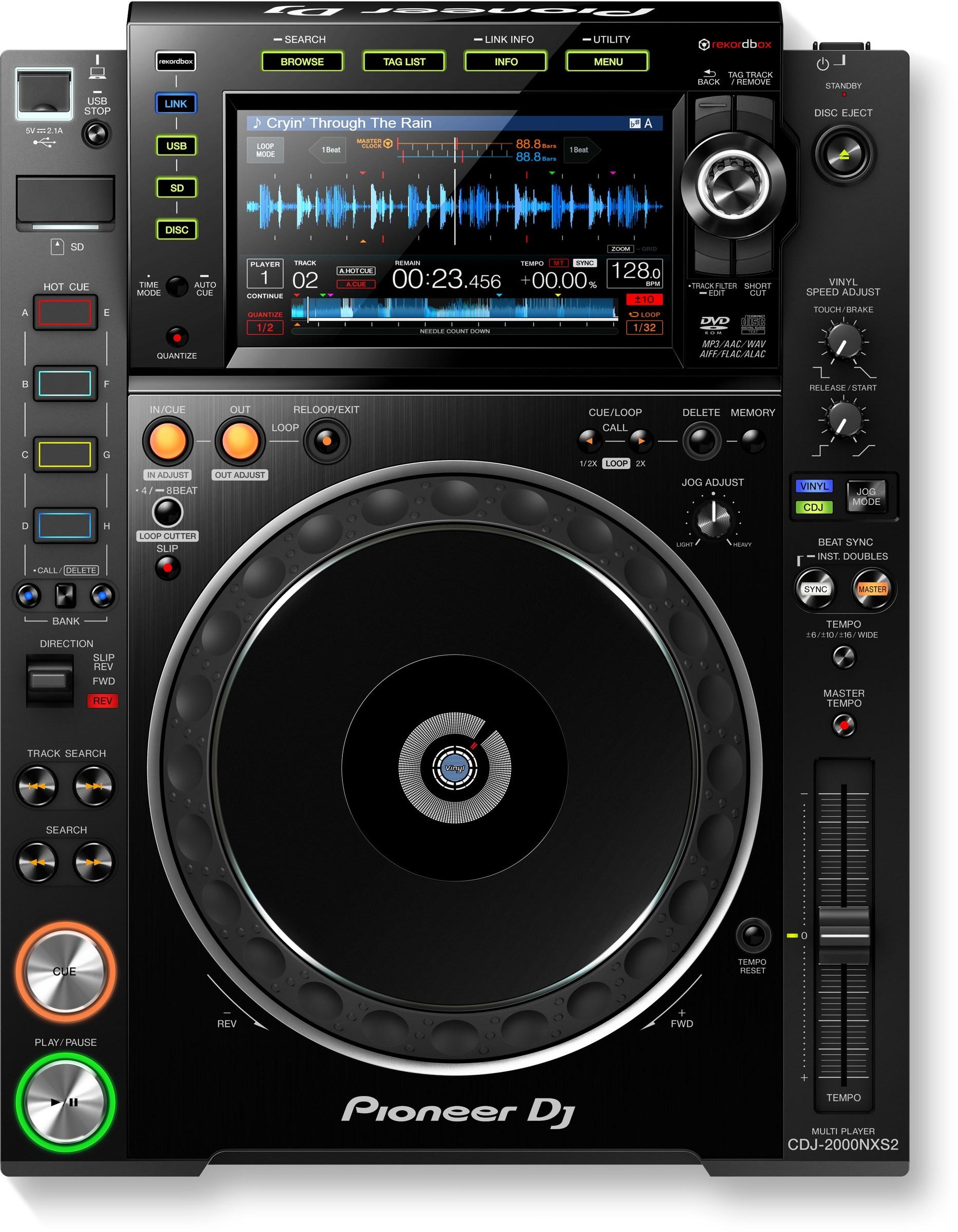 cdj-2000nxs2 black.jpg