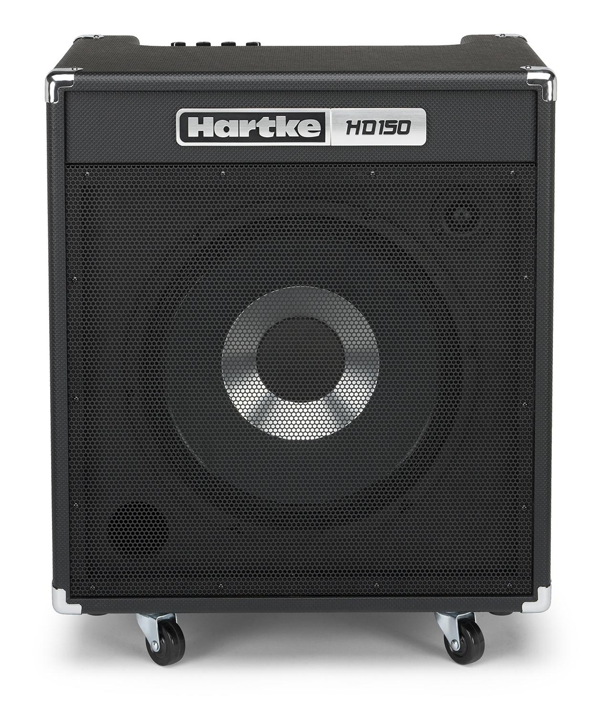 HD150.jpg