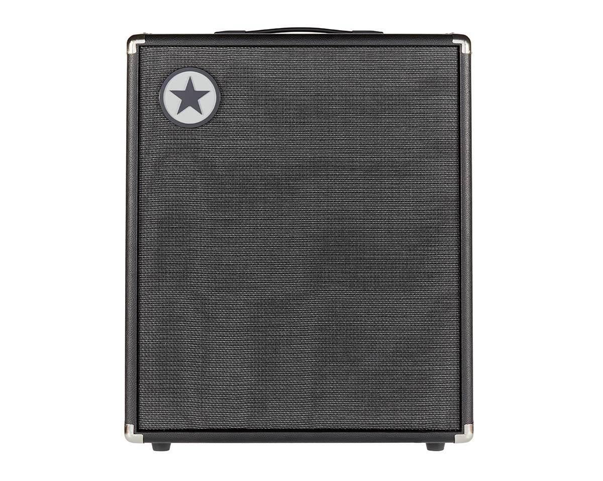 Blackstar Unity U250C.jpg