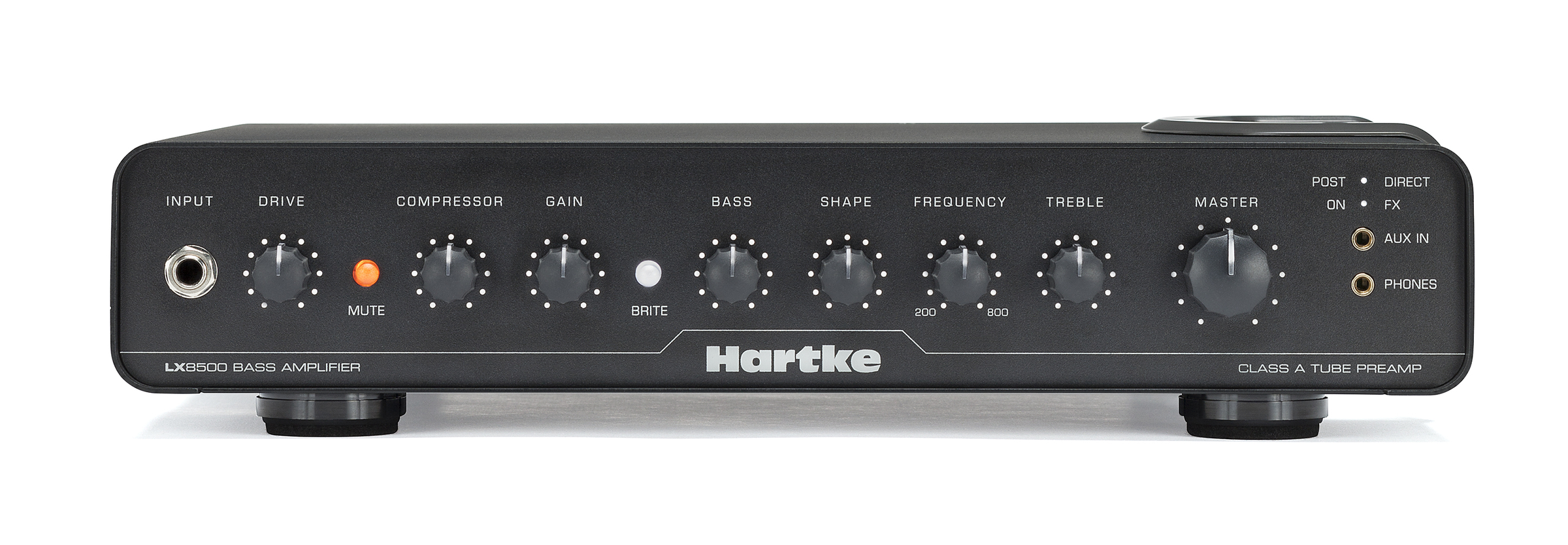 Hartke LX8500.jpg