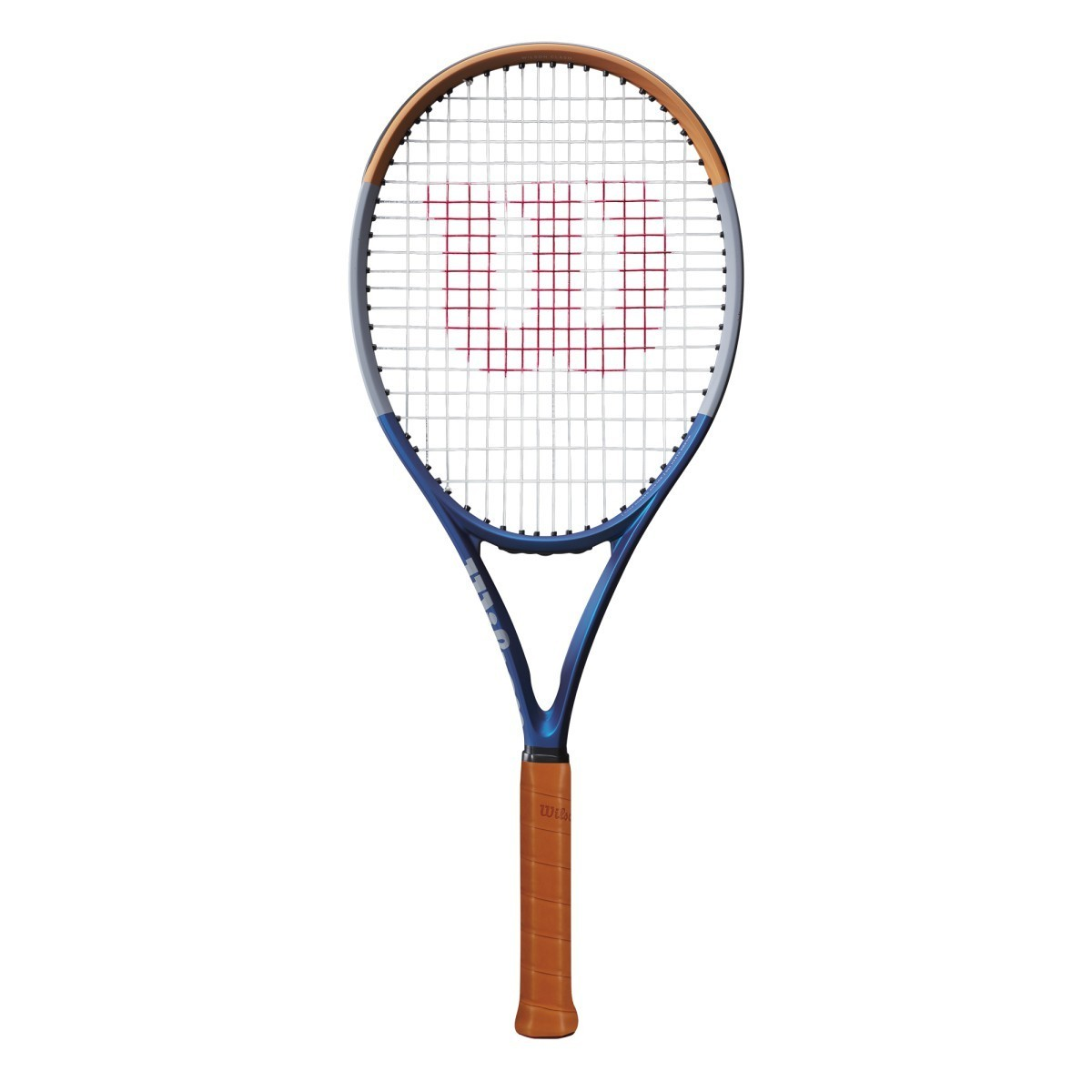 Wilson Clash 100 Roland Garros.jpg
