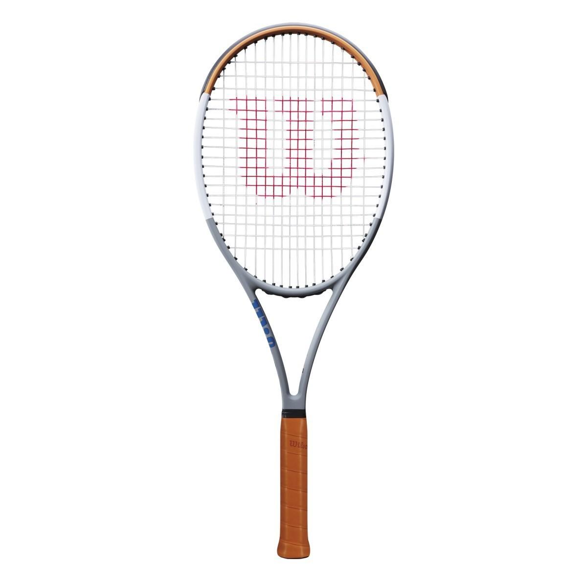Wilson Blade 98 Roland Garros.jpg