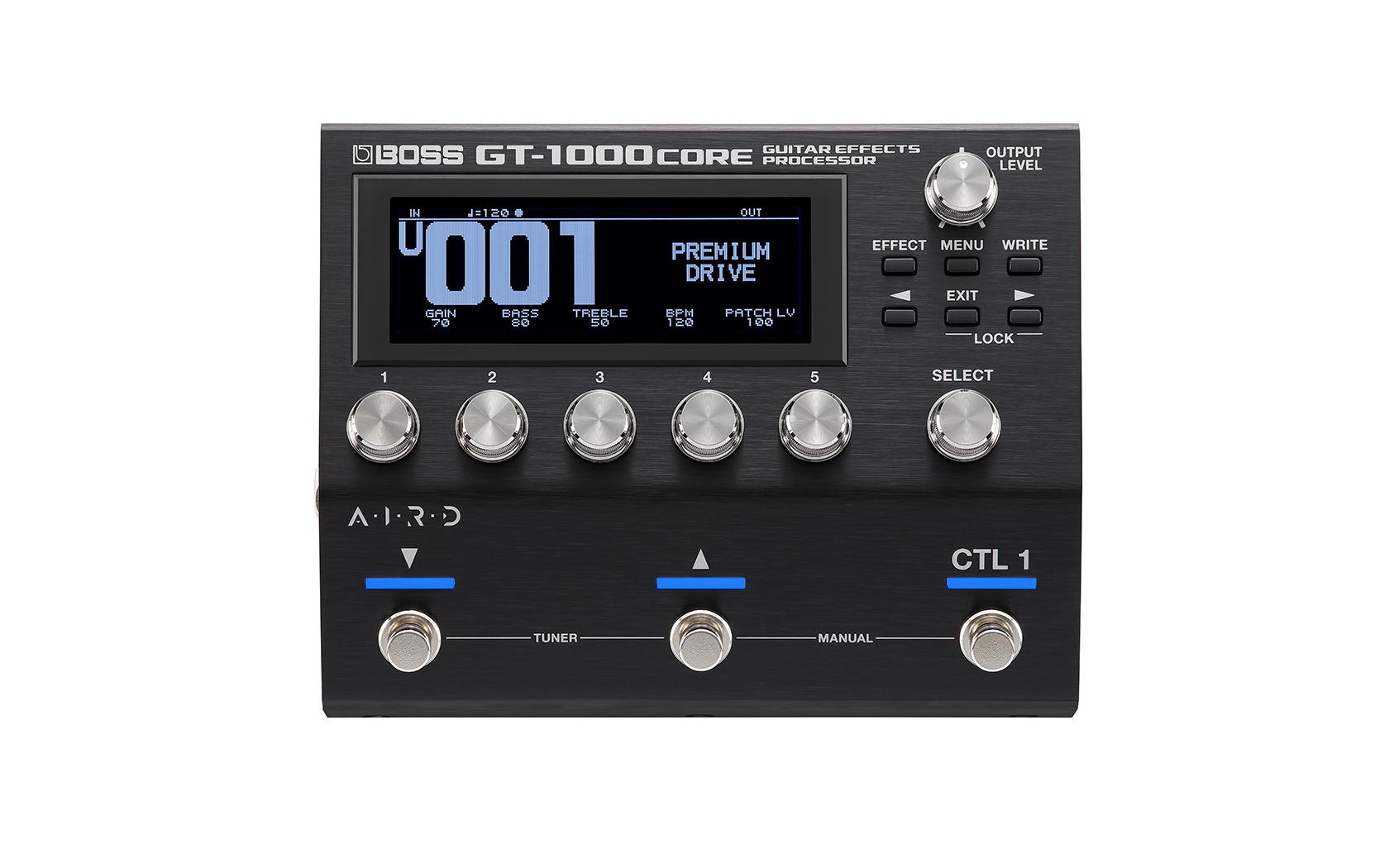 Boss GT1000 Core.jpg