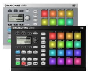 Maschine Mikro 2 mudah.jpg