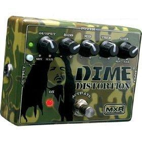DD-11 Dime Distortion mudah.jpg
