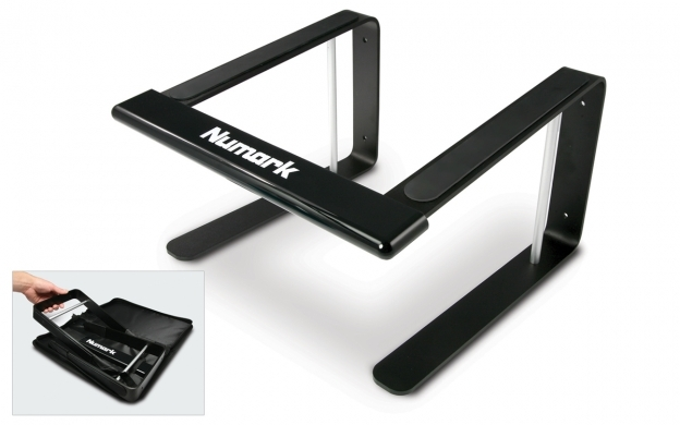 laptopstand_pro.jpg