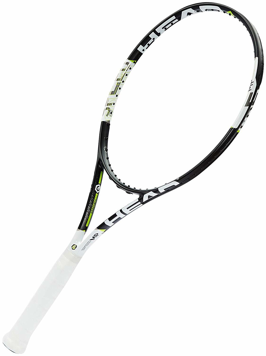 Graphene XT Speed MP.jpg