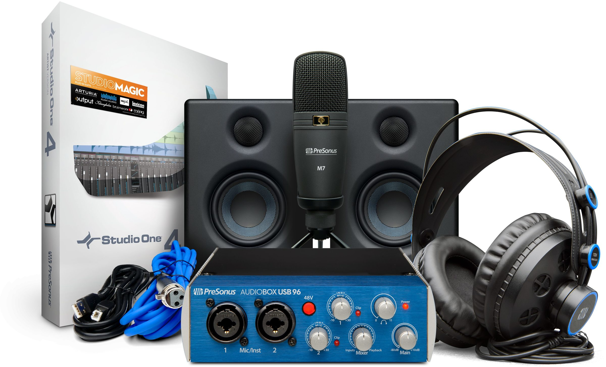 audiobox_96_studio_ultimate.jpg