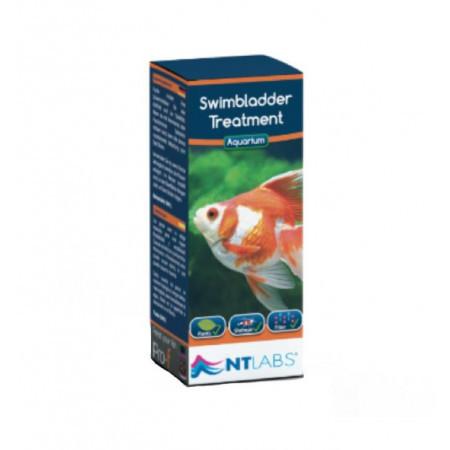 swimbladder_new.jpg