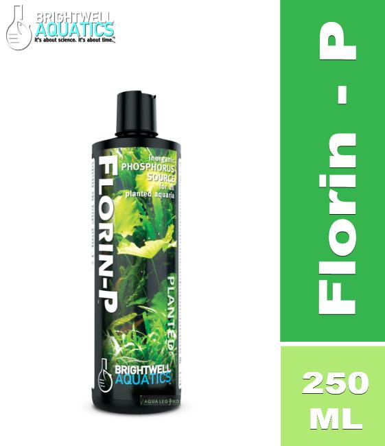 florin p 250ml (2).png