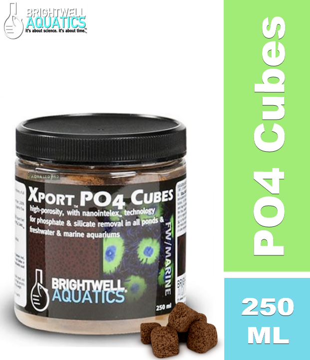 po4 cubes 250ml.png