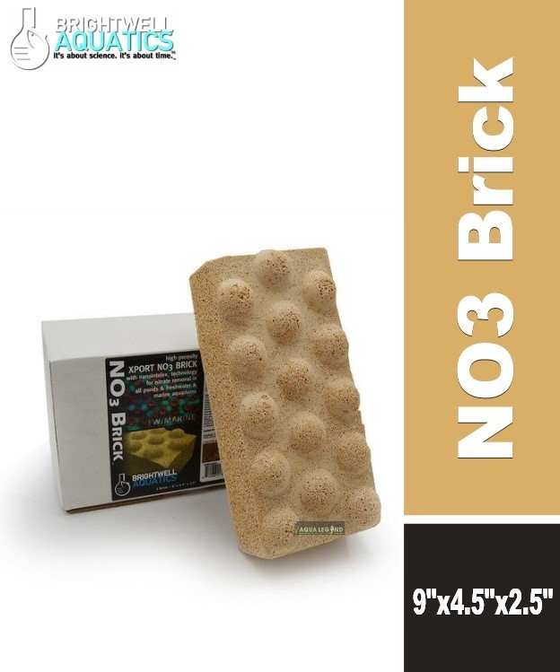 NO3 Brick.jpg
