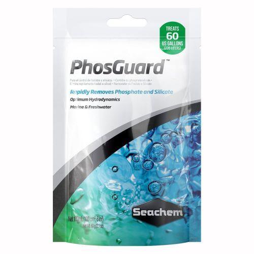 Phos_gouard_100-ml-in-media-bag-treats-60-gallons_1024x1024.jpg