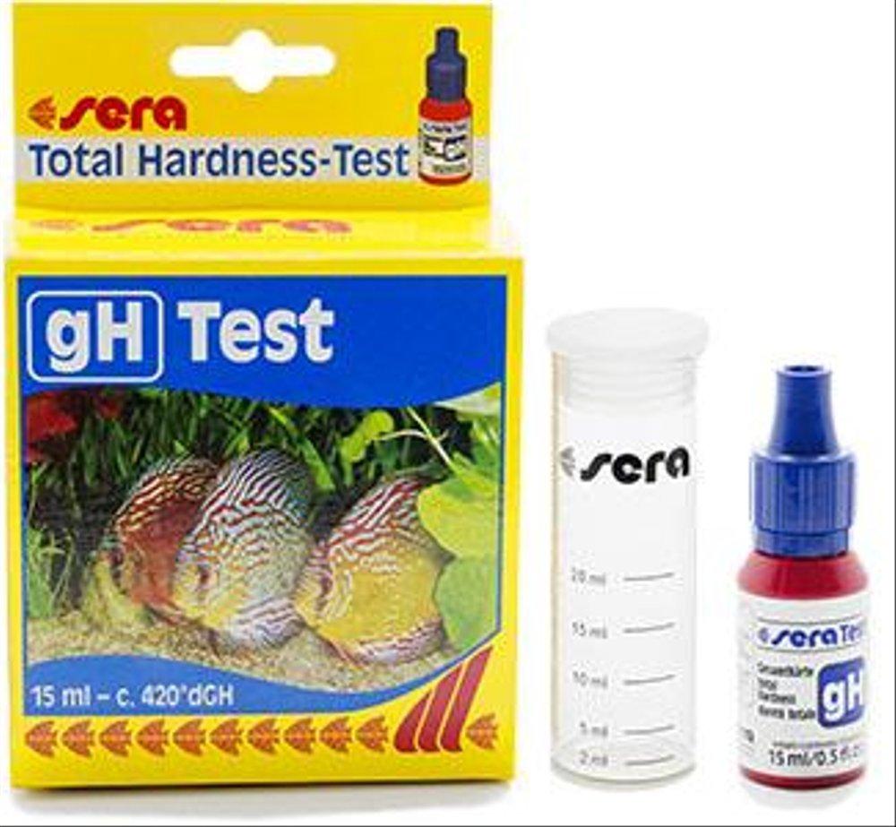 General_Total_Hardness___gH_Test_Kit___Kit_Kekerasan___Testk.jpg