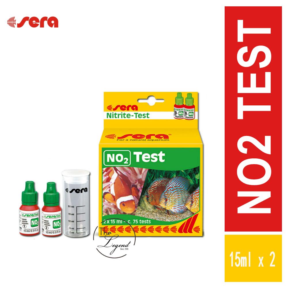 NO2 TEST 15ml.jpg