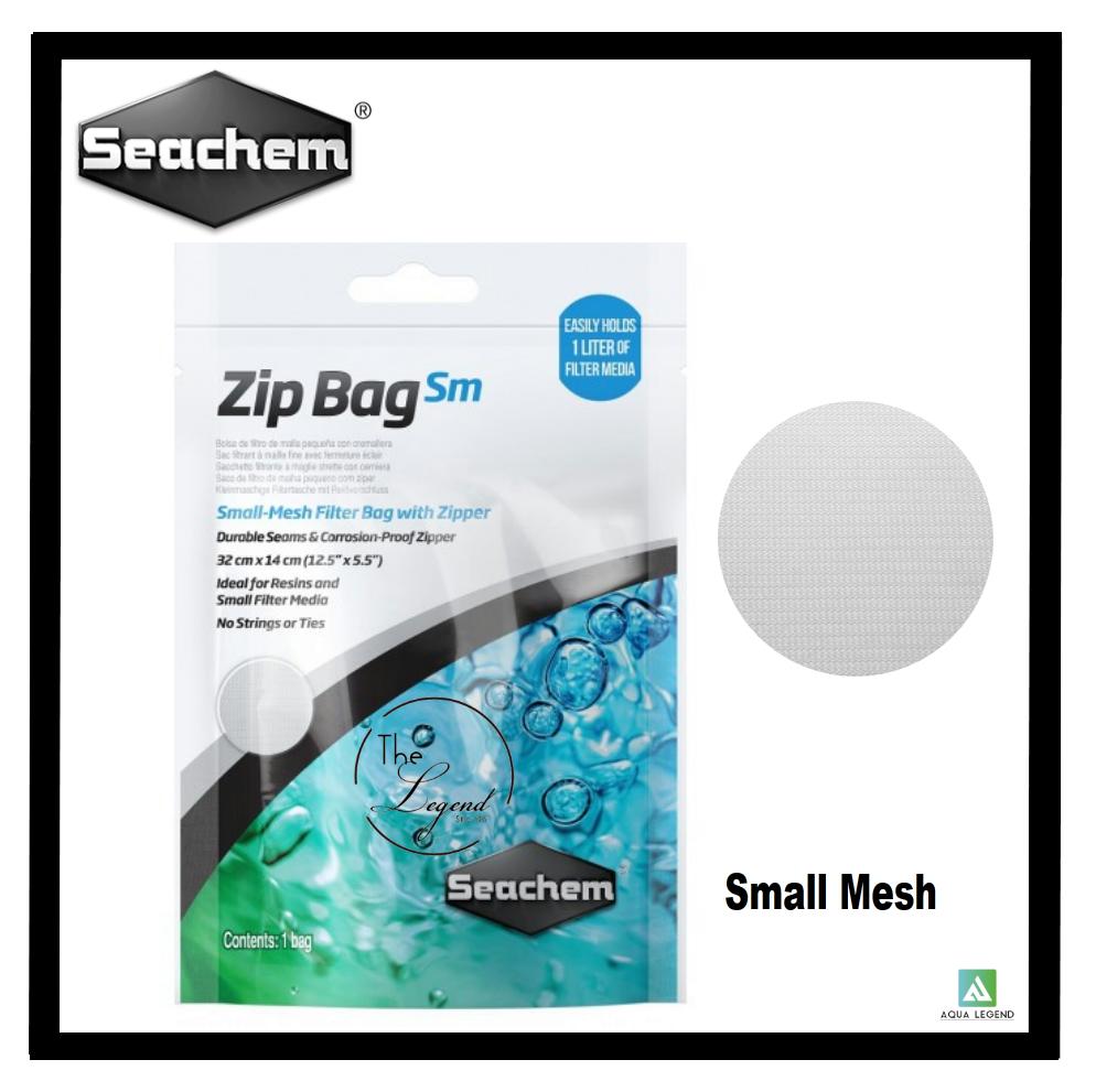 Zip Bag Small Mesh.jpg
