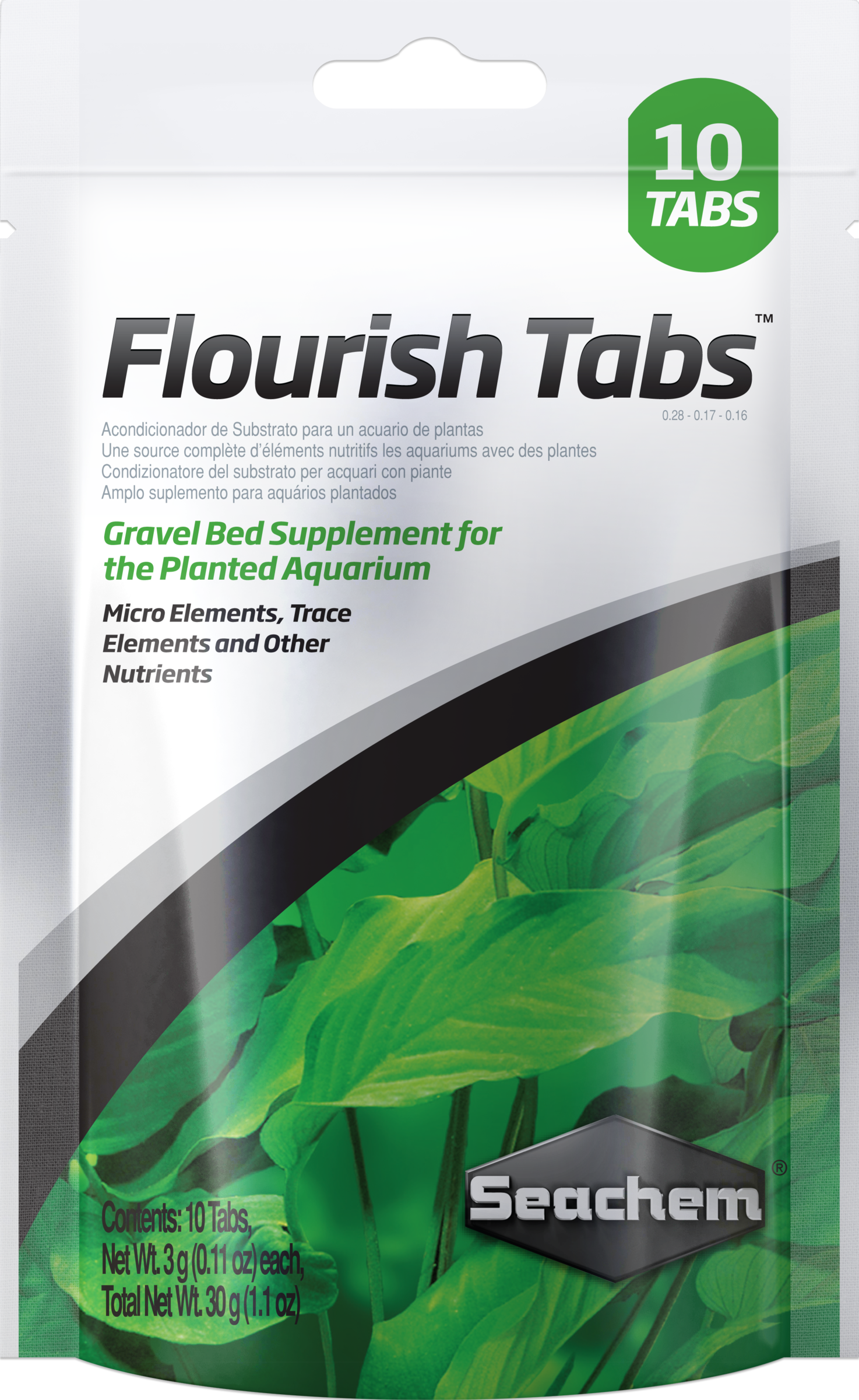 0505-Flourish-Tabs-10-pack.png