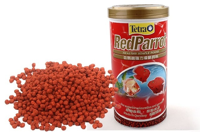 Tetra-Red-Parrot-graules-Giant-Blood-Parrot-Gold-Blood-Parrot-fish-food-float-on-water-canister.jpg_640x640.jpg