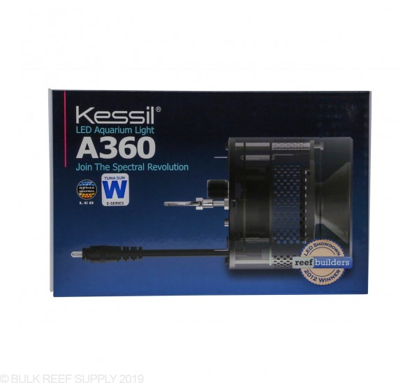 208677-kessila360aquariumlight-1.jpg