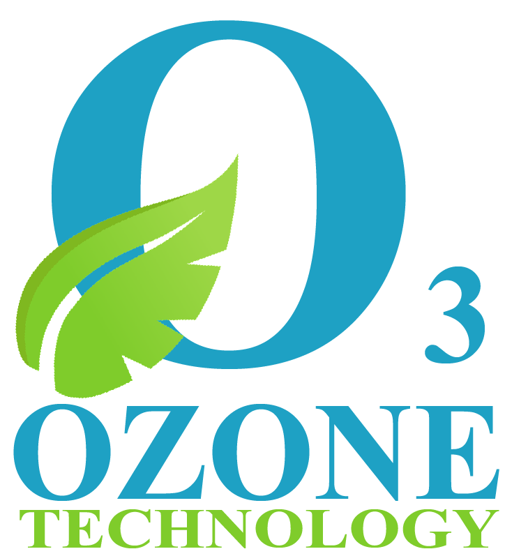 Ozone Technology.png