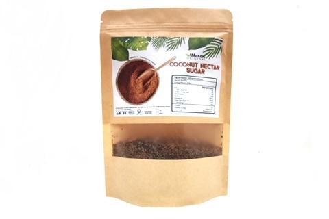 Coconut Nectar Sugar 200g B.jpg