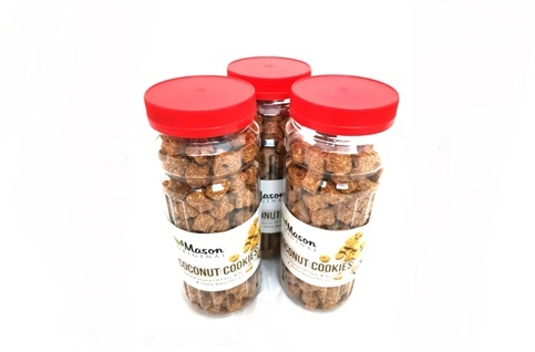 Coconut Cookies 200g X 3 A.jpg