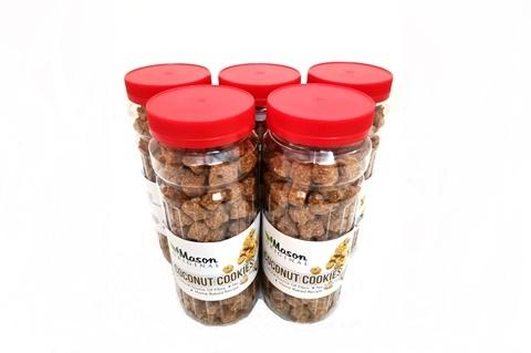 Coconut Cookies 200g X 5 A.jpg