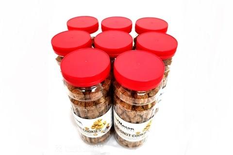 Coconut Cookies 200g X 8 A.jpg