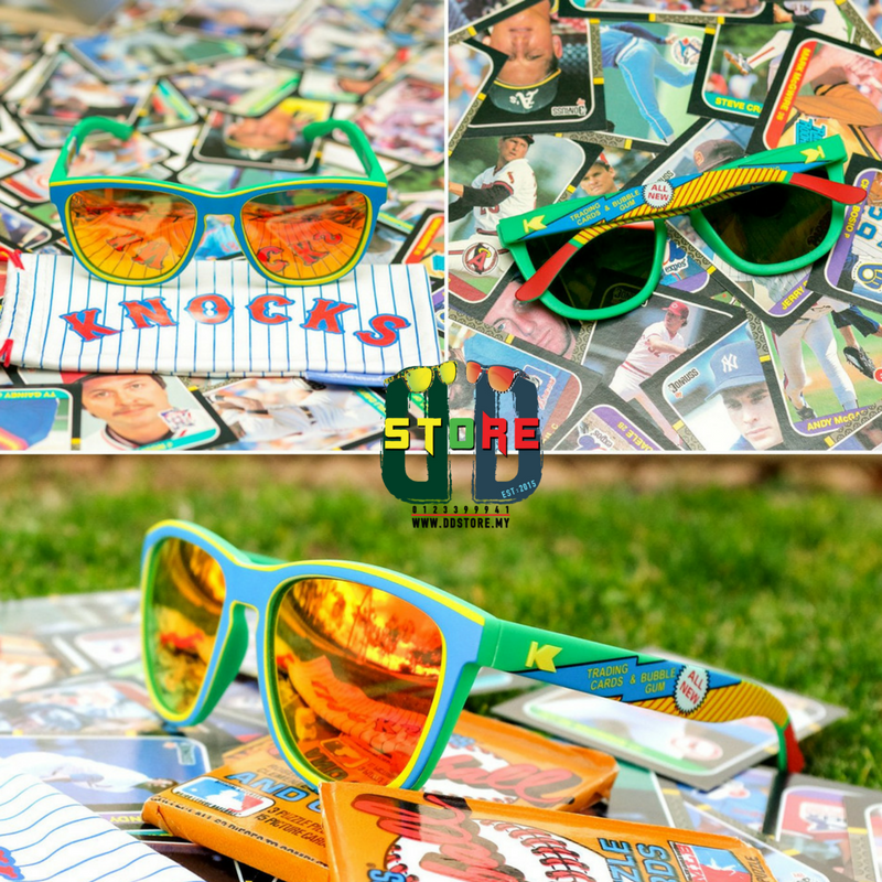 knockaround limited edition.png