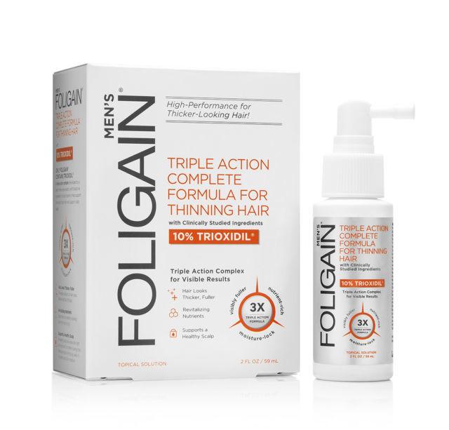 foligain 10% trioxidil for mens.jpg