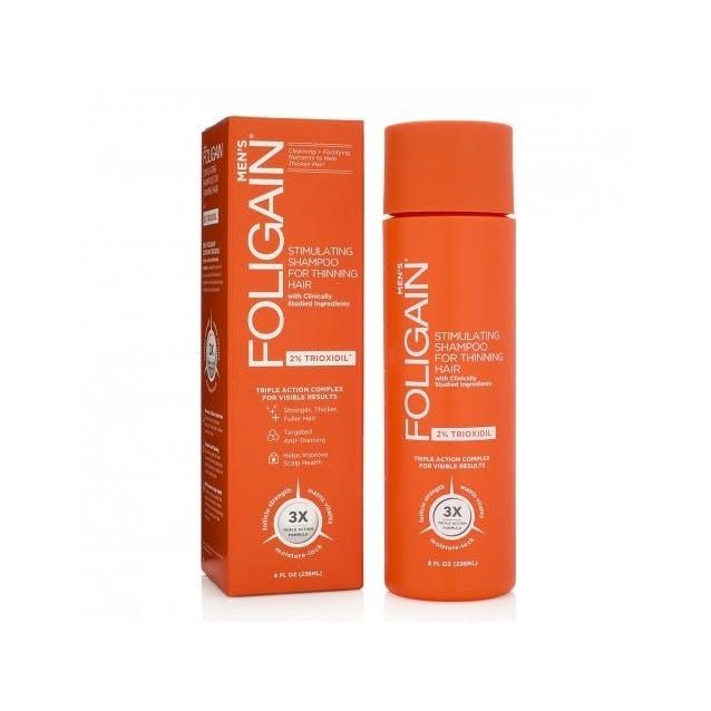 foligain hair shampoo for men.jpg