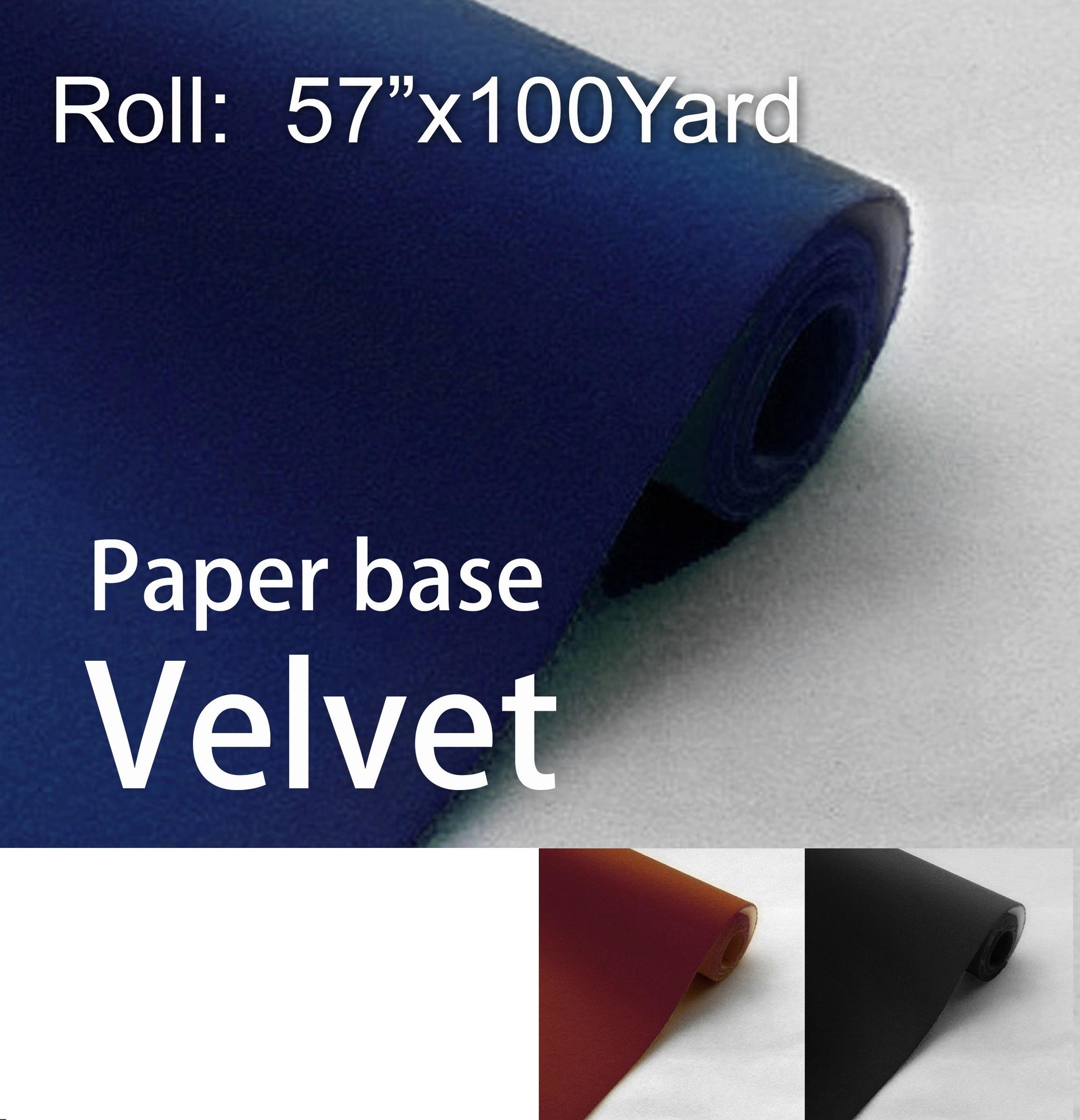 paper base velvet.jpg