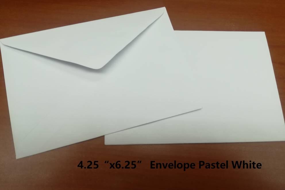 4.25x6.25 pastel white.jpeg