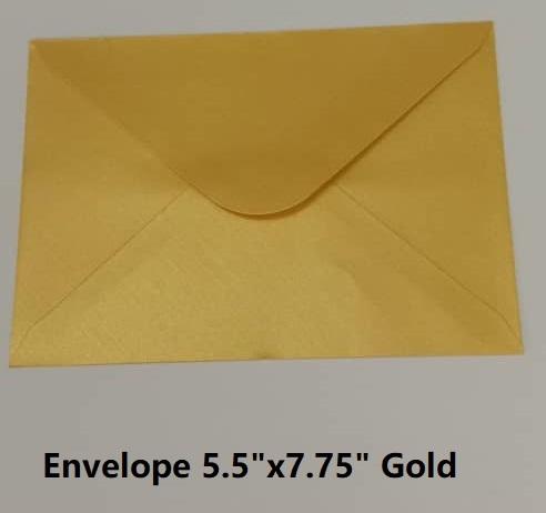5.5x7.75 Gold.jpeg