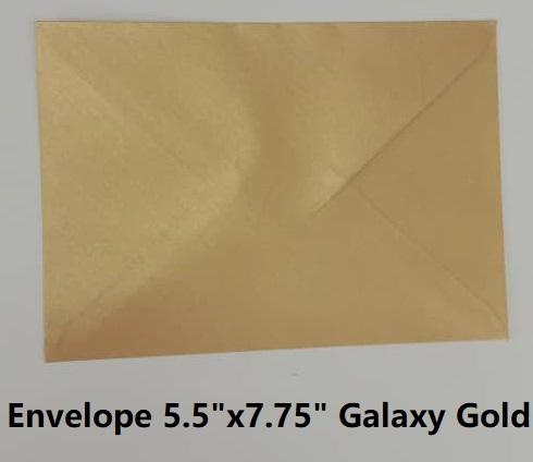 5.5x7.75 Galaxy Gold.jpeg